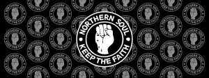 northern-soul-keep-the-faith-black-design-bar-runner-great-for-home-bar-shop-cocktail-party-advertising-tool-bar-mat-[2]-29745-p